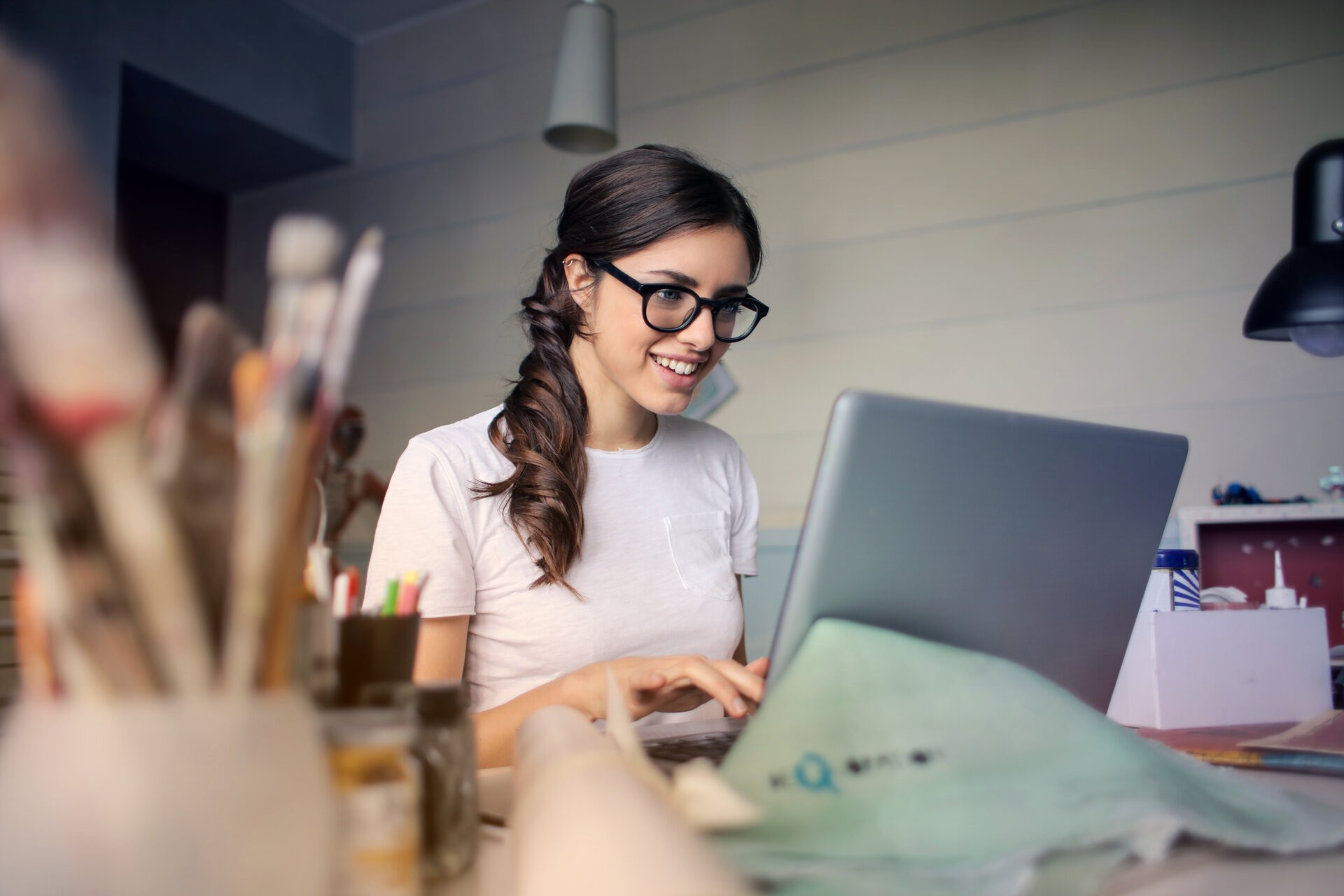 4 Tips to Start Your New Business in the UK Smoothly